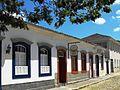 São João del Rey (8021403179).jpg