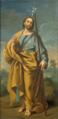 São José (c. 1750-60) - André Gonçalves (Museu de São Roque).png