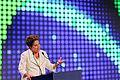São Paulo - SP - Dilma em debate com presidenciáveis (4986515994).jpg