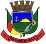 São Pedro do Butiársbrasões.png