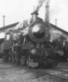 Sächsische X V Nr. 190.png