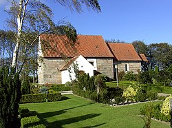 Sæby kirke (Skive Kommune).jpg