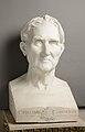 Sébastien des Guidi, Comte médecin et introducteur de l'homéopathieen France (1769 -1863), par Louis-Auguste Roubaud.jpg