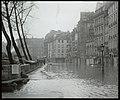 Séeberger - Inondations de Paris 100.jpg