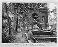 Séeberger - Jardin du Luxembourg 23.jpg