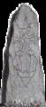 Sö 95, Berga (cut).png