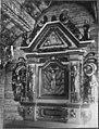Södra Råda gamla kyrka - KMB - 16000200148738.jpg