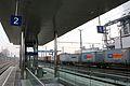 S-Bahn-Haltestelle Salzburg-Liefering 09.jpg
