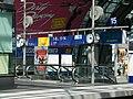 S-Bahn Berlin verwaist (3775874436).jpg