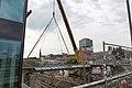S-Warschauer neue Fußgängerbrücke-4.jpg