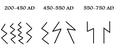 S-runes.png