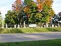 S.O.M. Road Cemetery - panoramio.jpg