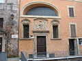 S. Angelo - S. Andrea dei Pescivendoli 1.JPG