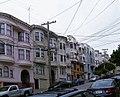 S. Francisco 2008.jpg