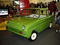 S3D microcar for disabled drivers (Plushev - IMGP2462).jpg