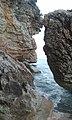 SAMSUNG - panoramio.jpg