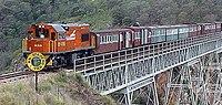 SAR Class 91-000 91-018 Van Stadens.jpg