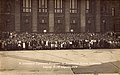 SAT-kongreso 1929 Leipzig.jpg