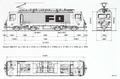 SBB Historic - 21 59 02 20 b - Elektrische Zahnrad- und Adhösionslokomotive HGe4 4 II.tif