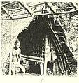 SCHWAB(1947) Fig. 036c.jpg