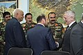 SD visits Afghanistan 170424-D-GO396-0262 (34103233412).jpg