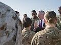 SD visits Djibouti 170423-D-GO396-0884 (33382981244).jpg