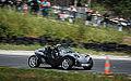 SECMA F16 - Circuit de Mérignac (Bordeaux - Gironde) le 18 mai 2014 - Image Picture Photo (14214920675).jpg