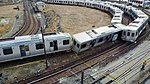 SEPTA rear-end collision in Upper Darby, PA (36943837955).jpg