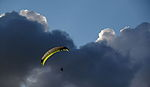 SEQ Paragliding learn to thermal course at Dalby (21132742793).jpg