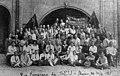 SEU-kongreso 1925 Moskvo.jpg