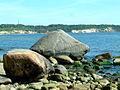 SE Ruegen Strand 2.jpg