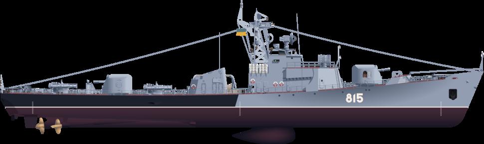 SKR-112-Ukraine