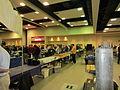 SLSRC Winterfest 2012 (6778297815).jpg