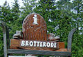 SM BROTTERODE WW4.jpg
