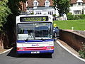 SN03WLK FINCHINGFIELD ESSEX (14167807409).jpg