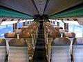 SNCF TGV PSE - Intérieur 2nde.jpg