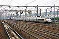 SNCF TGV PSE 22 (8579067780).jpg