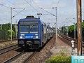 SNCF Z 20553-54 CITU Val de Fontenay (1).jpg
