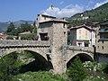 SOSPEL Le Pont Vieux (5).JPG