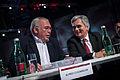 SPÖ Bundesparteitag 2014 (15285433033).jpg