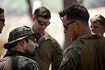 SPMAGTF-CR-AF Marines Train With Spanish Army 170621-M-SW506-0066.jpg