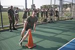SPMAGTF Marines earn the German Armed Forces Badge for Military Proficiency 160706-M-ML847-134.jpg