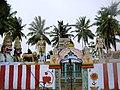 SRI ANNAMAR TEMPLE ( Ponnar Shankar ), Rakkipatti, Salem - panoramio (23).jpg