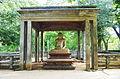 SRL-anuradhapura-samadi-buddha.jpg