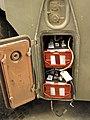 SS-1C Scud TEL batteries.jpg