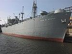 SS JOHN W- BROWN (Liberty Ship) 2012-09-25 15-30-20.jpg