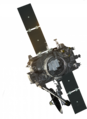 STEREO spacecraft model 1.png