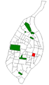 STL Neighborhood Map 32.PNG