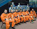 STS-123 crew.jpg