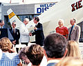 STS-26 Welcome Home Ceremony - GPN-2002-000108.jpg